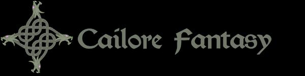 Cailore Fantasy