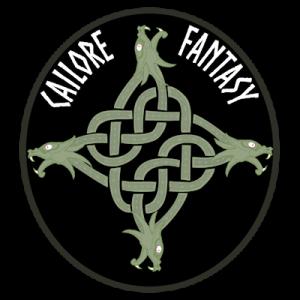 test logo 1
