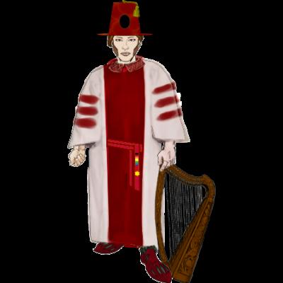 dwarfmasterbardsmall