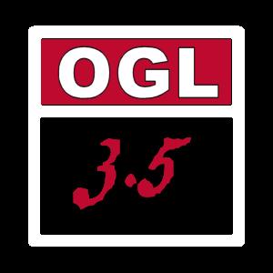 OGL 3.5 Compatible