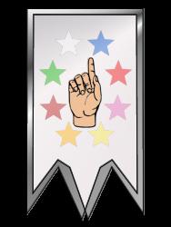 Arcane College symbol
