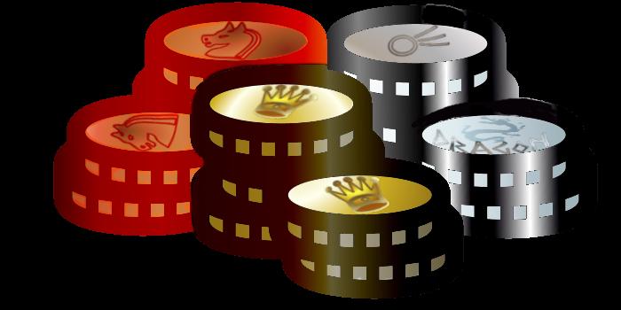 Money of Ǻrth