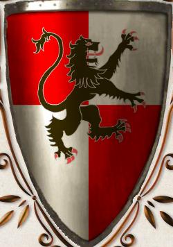 heraldrygenerator